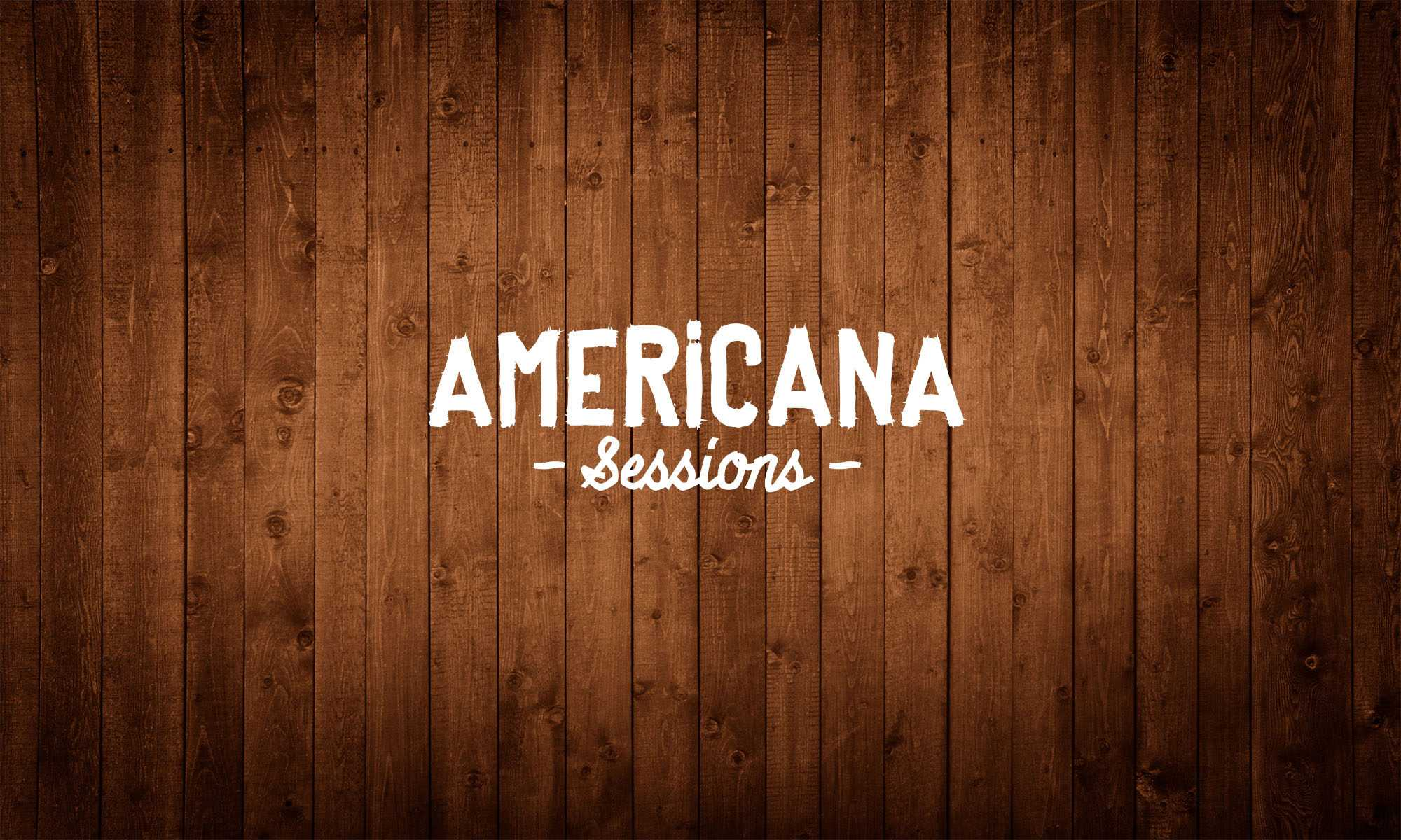 Americana Sessions